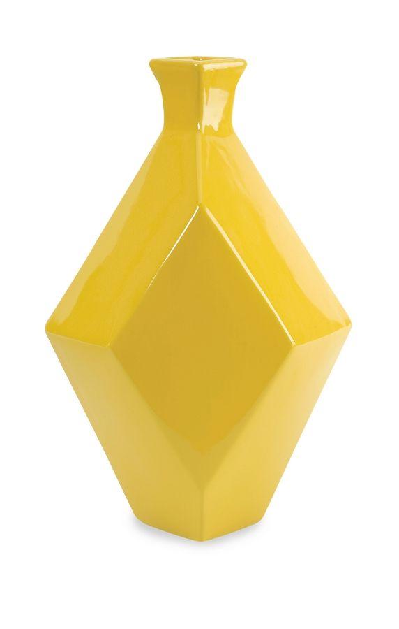 West Elm Sculptural Glass Chandelier