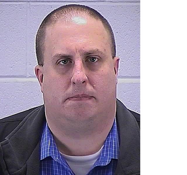 Ex-business manager for Rosary High gets probation for gambling-related theft