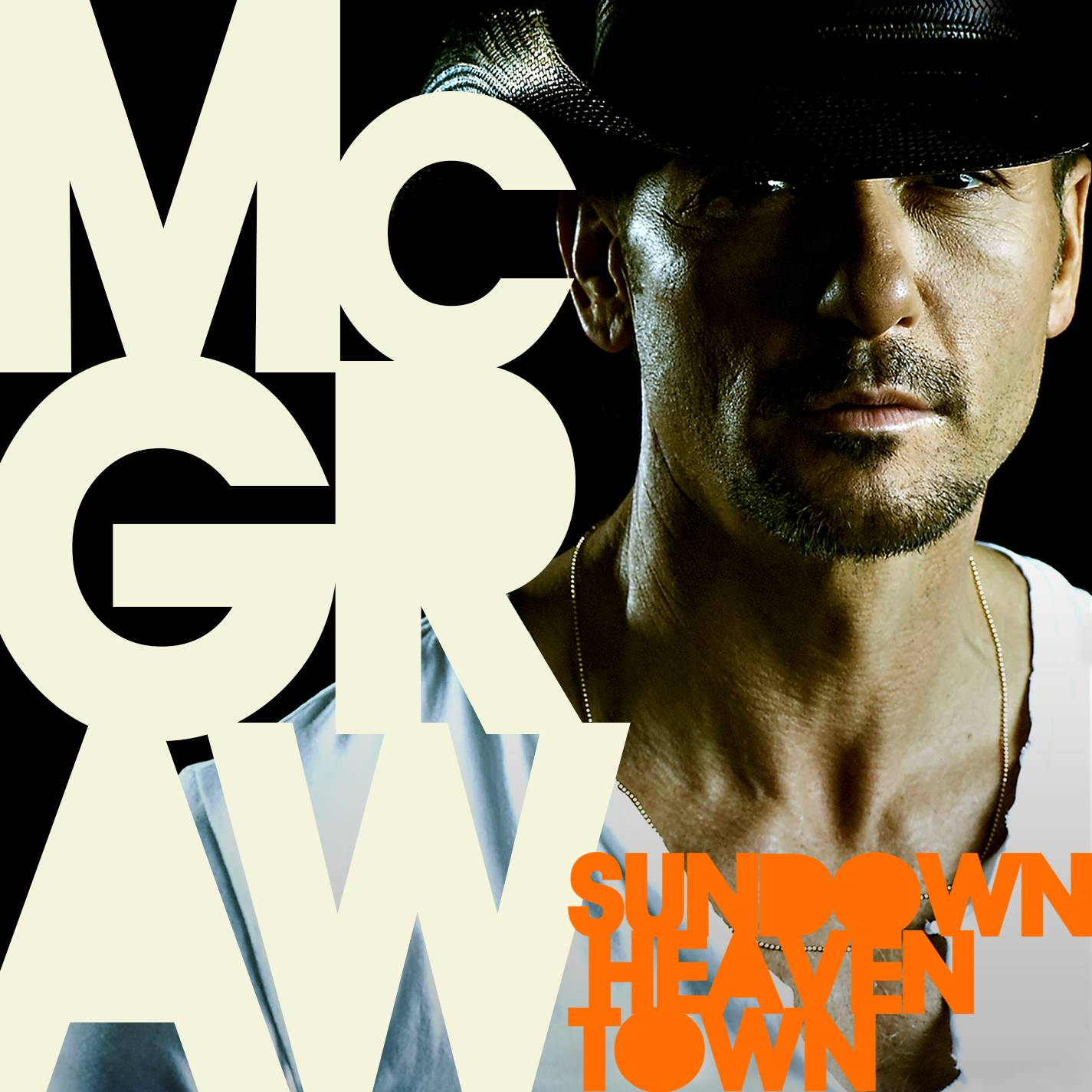 """Sundown Heaven Town"" by Tim McGraw a mixed bag of hits and misses."