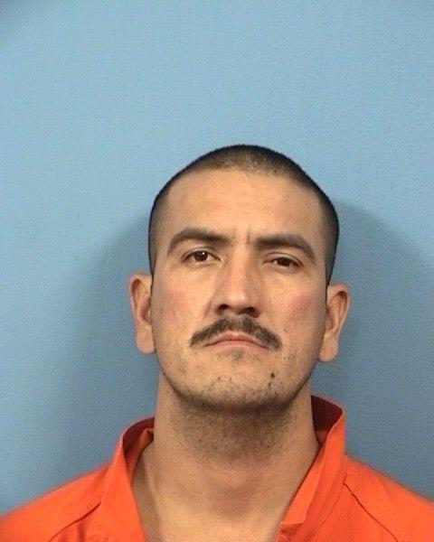 Former Joliet man found guilty in Downers Grove murder