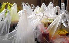 California Gov. Jerry Brown has indicated that he is likely to sign a bill imposing the nation's first statewide ban on single-use plastic bags as a way to address litter.