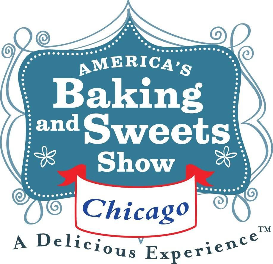 America's Baking and Sweet Show comes back to Schaumburg Nov. 14 to 16.