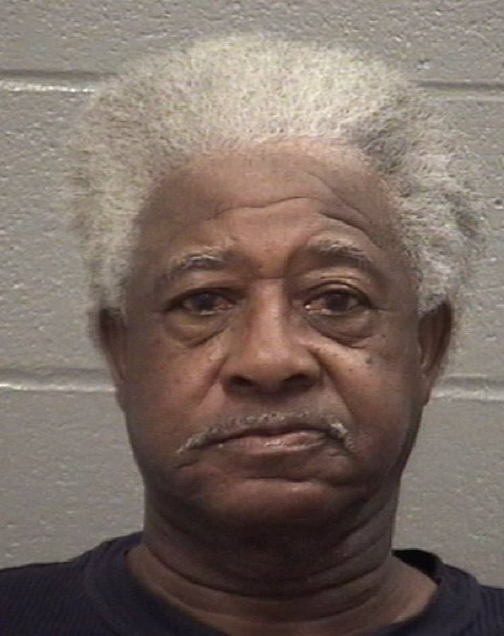 Earnest Satterwhite spent some of the last moments of his life fleeing from officers who wanted to pull the 68-year-old man over on suspicion of drunken driving. Seconds after he pulled into a driveway off a dirt road in Edgefield County, an officer opened fire.
