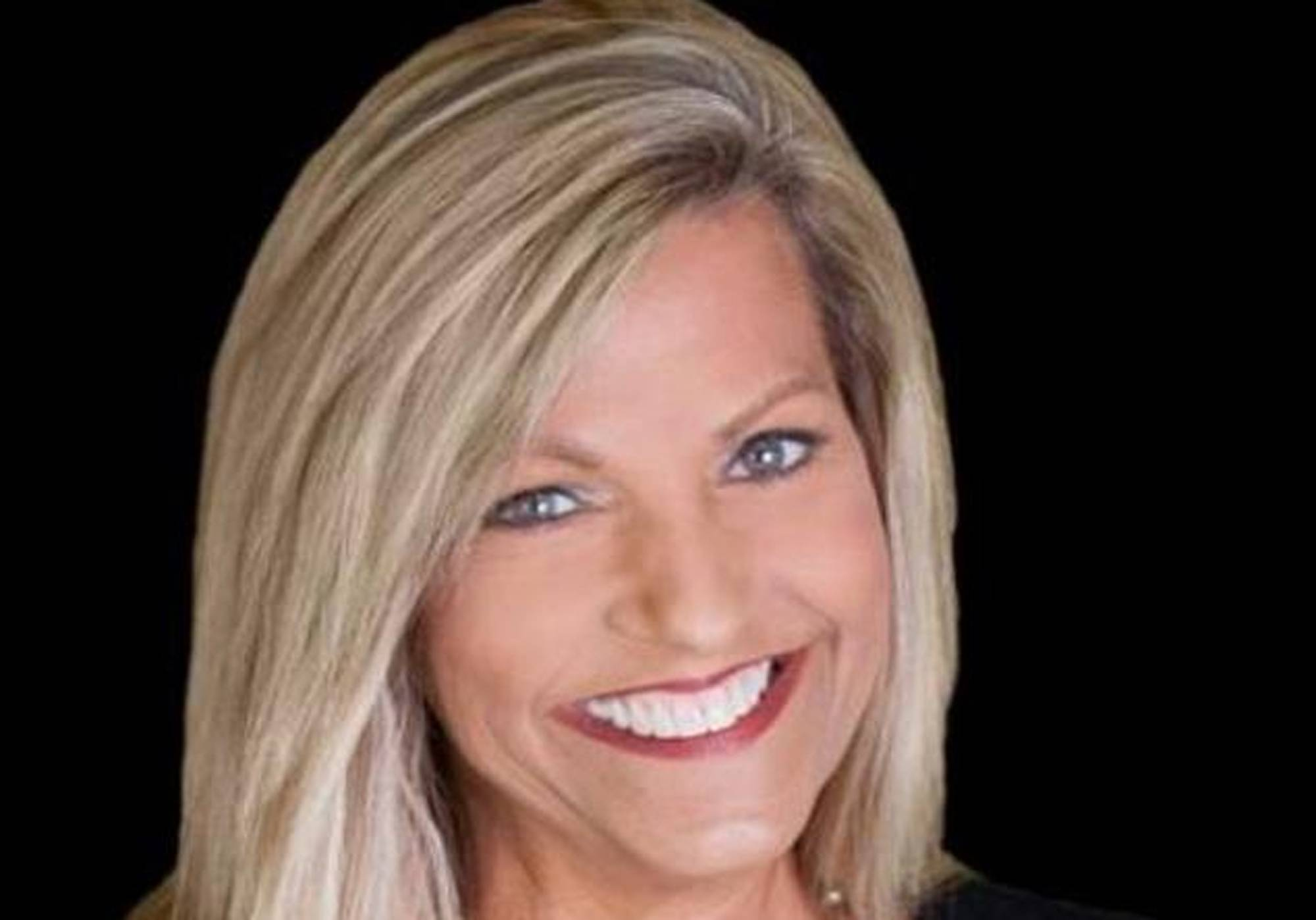 Police discovered the body of Arkansas real estate agent Beverly Carter early Tuesday, Sept. 30, 2014, in a shallow grave at a concrete company, about 25 miles northeast of Little Rock, Ark. Carter had been missing since Thursday.