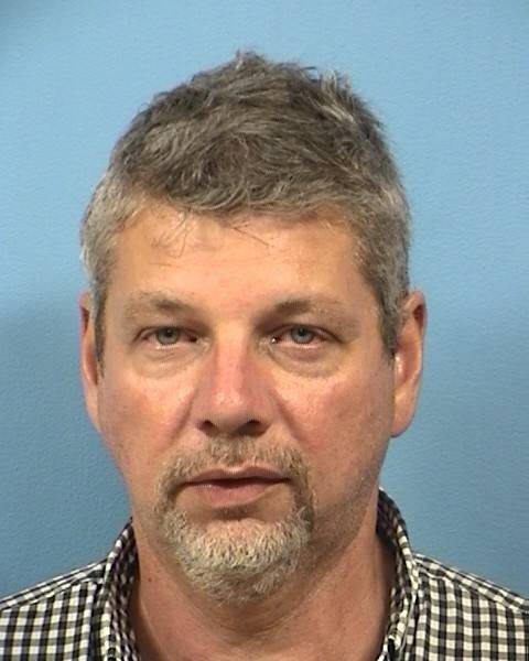 Man guilty of theft from Naperville adoption agency