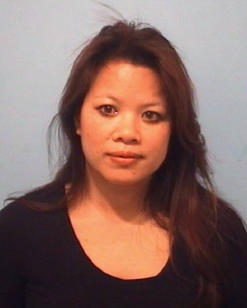 Naperville woman acquitted of resisting, obstructing cops