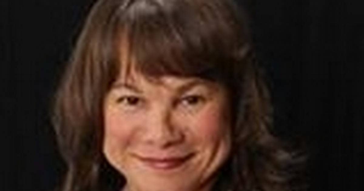 Christine Winger  Candidate Profile 311801afd515