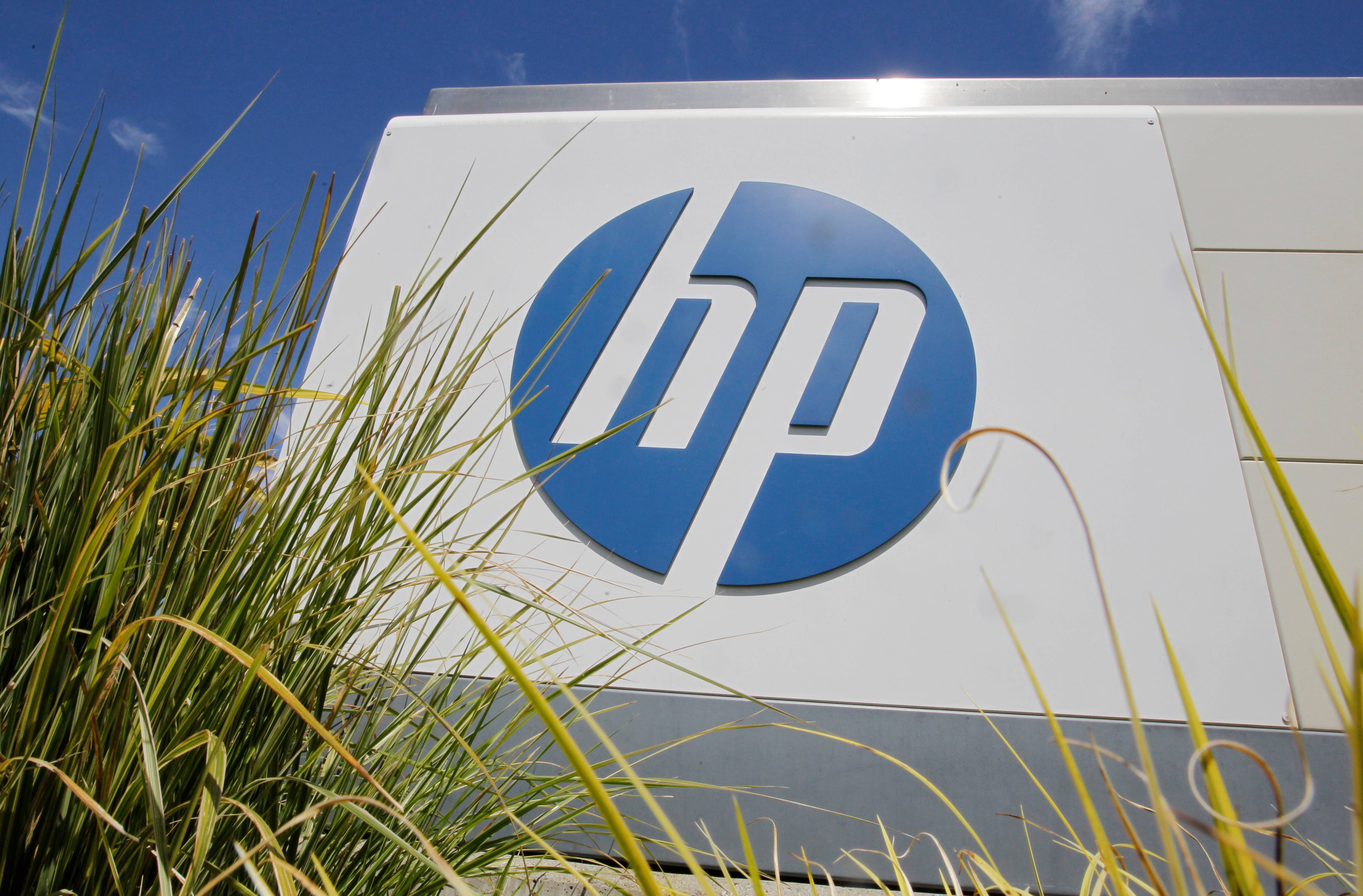 Hewlett-Packard Co., the iconic maker of personal computers and printers, reportedly plans to split itself into two separate companies by spinning off its technology services business.