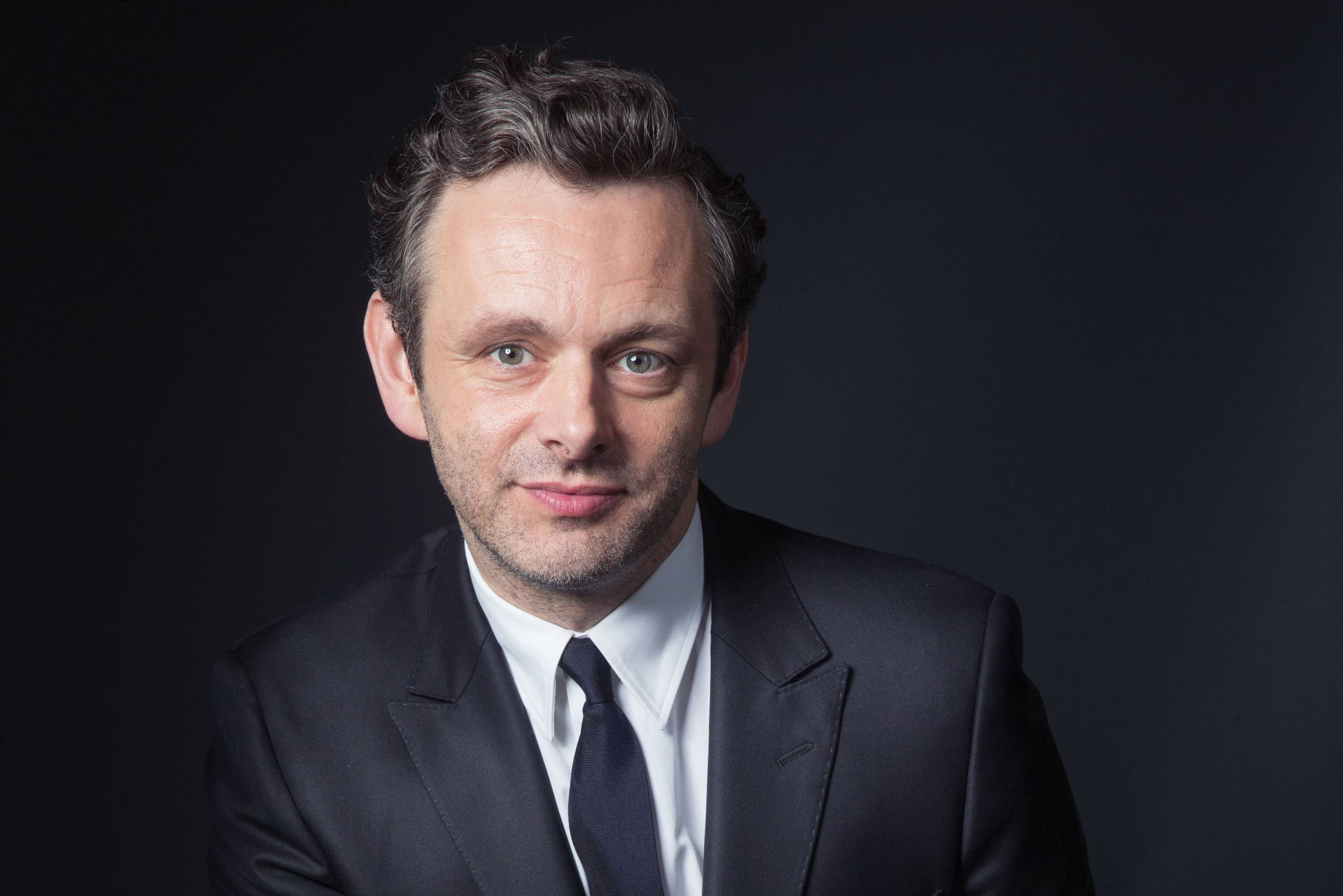 michael sheen wikipedia