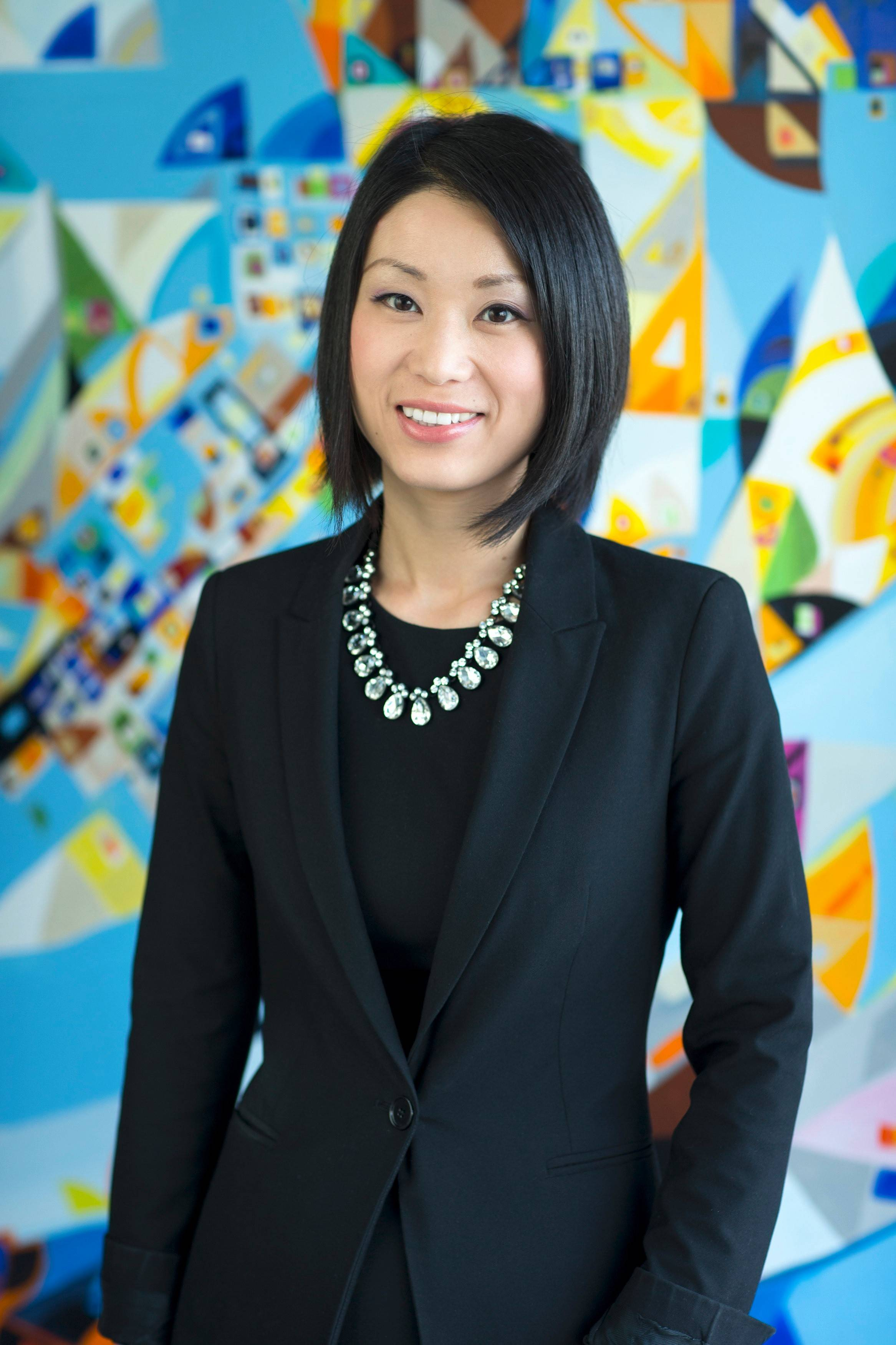 From China to Oak Brook, hotel director keeps traditional values, work ethic