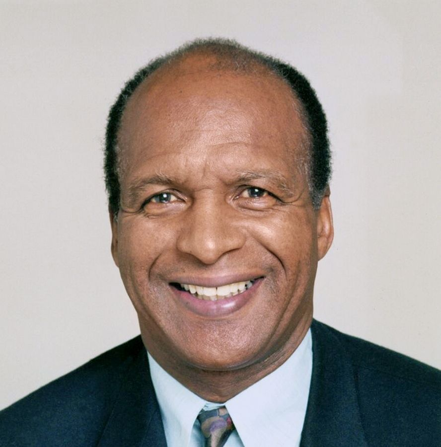 The Daily Herald recommends Jesse White for Illinois secretary of state