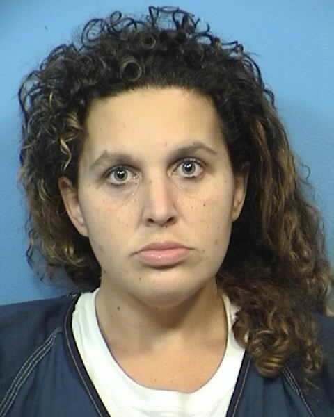 Nine years for woman who supplied fatal dose of heroin in Wheaton