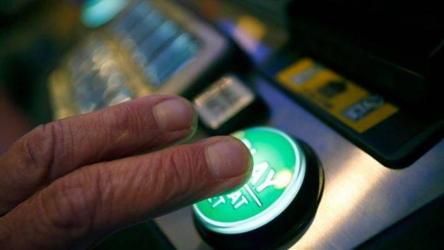 Group targets 'sweepstakes' machines in Illinois – Daily Herald