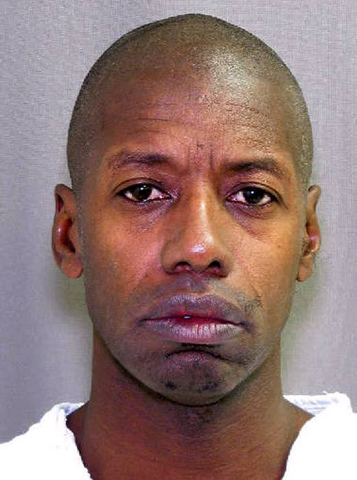 Police say Darren Vann, a suspect in the slayings of seven women whose bodies were found in northwestern Indiana over the weekend, is a former Texas resident who now lives in Gary.