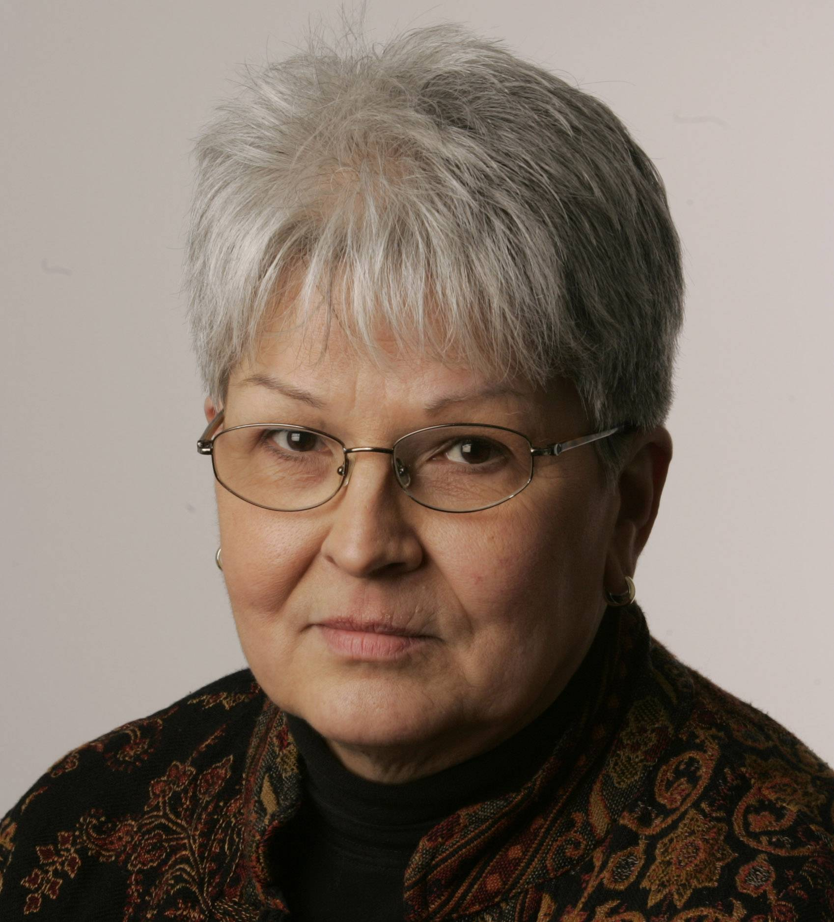 Former McHenry County coroner Marlene A. Lantz will be among the experts taking part in a series of workshops for aspiring crime writers Nov. 8 at the Schaumburg Township District Library.