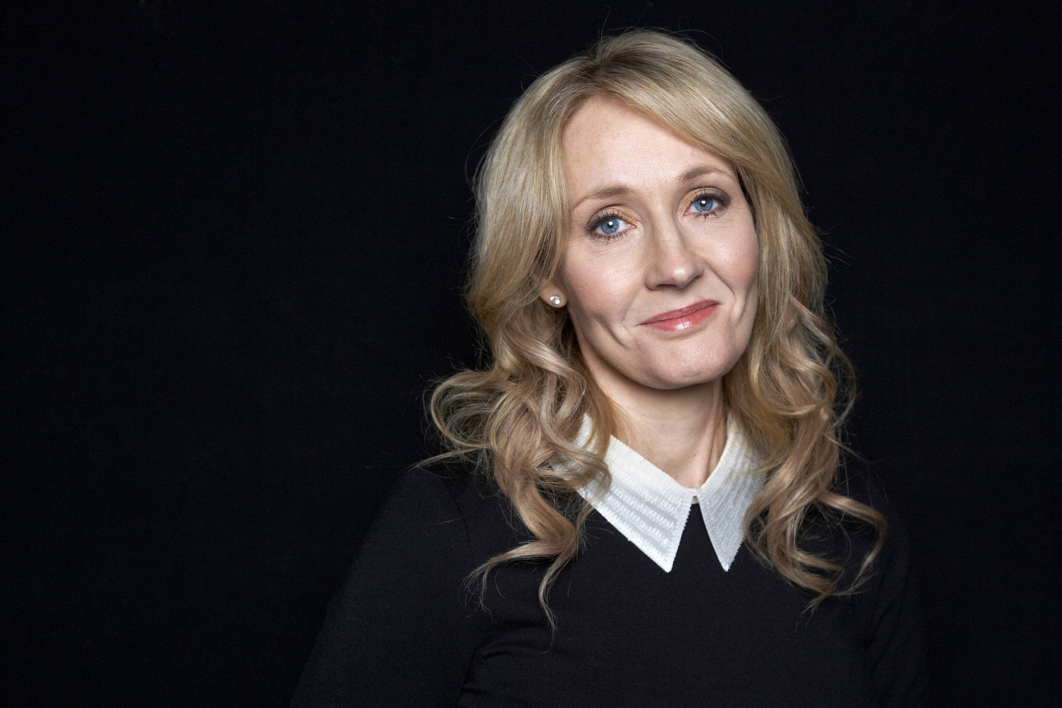 Harry Potter fans can look forward to a Halloween treat, with some tricks, from J.K. Rowling. In an announcement posted Friday on pottermore.com, the author revealed that she has prepared a 1,700-word story about the witch and former Hogwarts professor Dolores Umbridge.