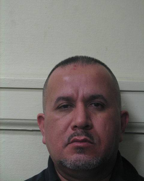 Adesivo De Rosto ~ Cook County corrections officer charged with theft DailyHerald com