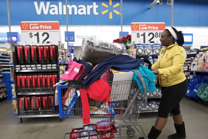 after christmas sales 2014 walmart day after christmas deals 2014 found for 2013 11 02 walmart pre black friday 2013 sale kicks off walmart holiday - Walmart After Christmas Sales