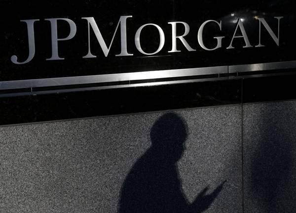jpmorgan chase bank na and creditors of lehman brothers holdings inc submitted final papers in - Chase Bank Open Christmas Eve