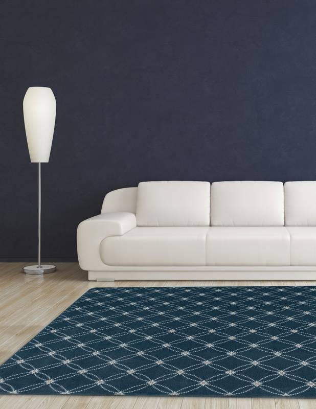 Area Rugs Offer Versatility And Give Bang For The Buck