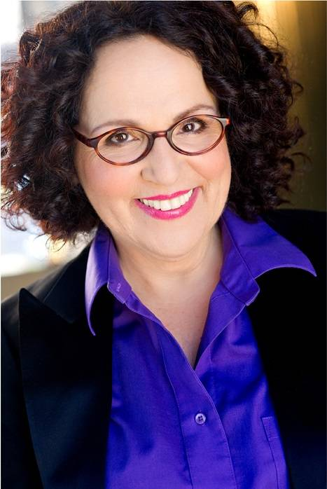 "Carol Ann Susi, the actress best known for voicing the unseen Mrs. Wolowitz on ""The Big Bang Theory,"" died Tuesday, Nov. 11, in Los Angeles after a brief battle with cancer. She was 62."
