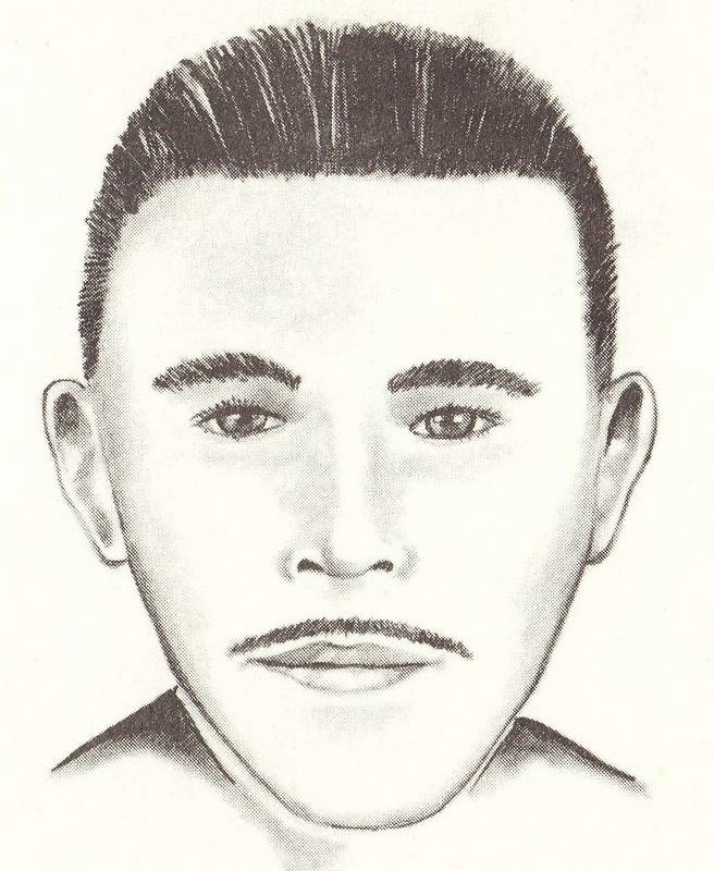 Pueblo Police Look For 15 Year Old Homicide Suspect: Schaumburg Police Hoping To Get New Leads In 20-year-old