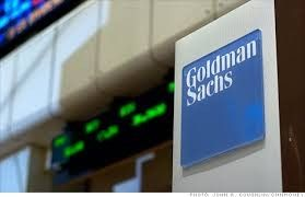 File photoGoldman Sachs Group Inc. says it's adding staff to its European asset-backed securities business as the bank prepares for a resurgence in the $305 billion market that shrank more than 40 percent over the past four years.