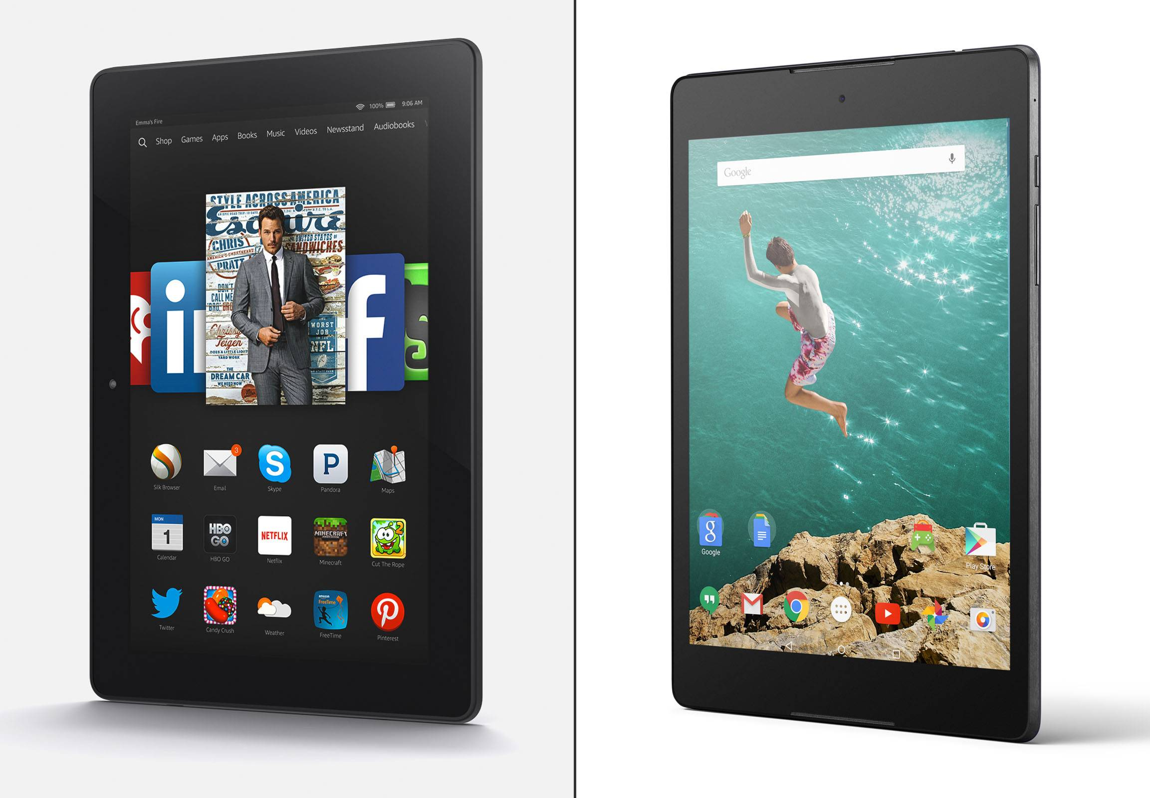 T-Mobile offers free 7-Inch tablet in pre-Black Friday deal