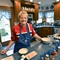 Cook of the Week: Baking helps woman connect to Norwegian heritage