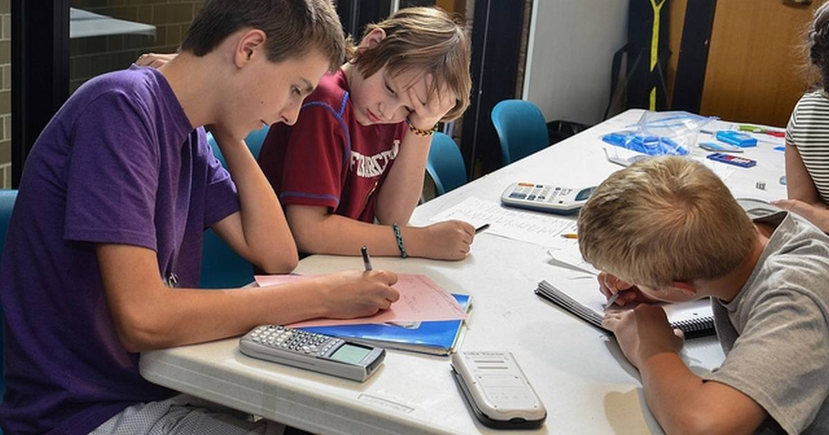 Free elementary homework help dbq 16 why did we enter world war 1 essay