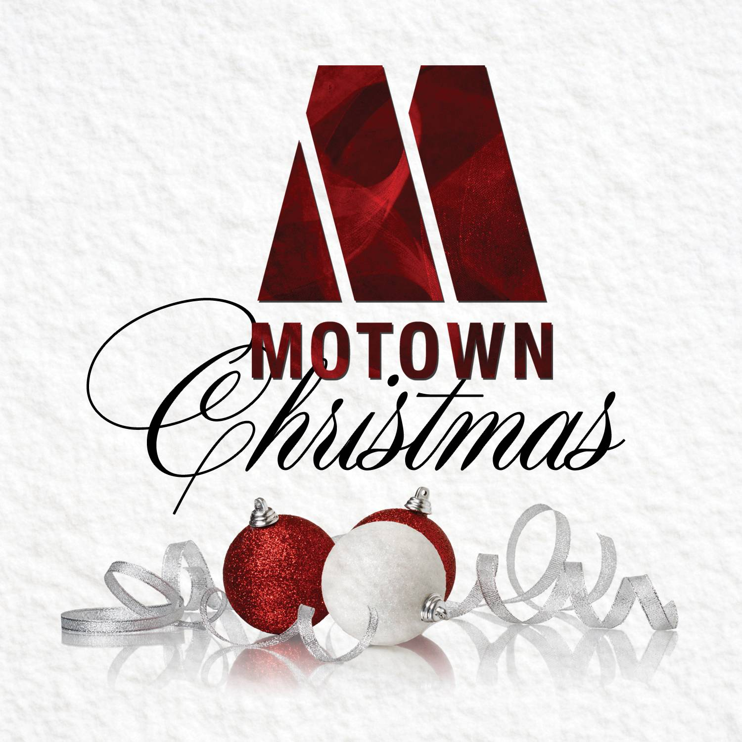 "This CD cover image released by Motown Records shows ""Motown Christmas,"" a variety of familiar classic songs from ""Silent Night"" to ""Joy to the World."" This 15-track offering, which was produced by Grammy-winning producer Aaron Lindsey, offers some impressively unique duets and solo performances from Smokey Robinson, Ne-Yo and Toni Braxton."