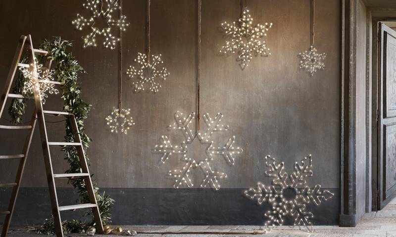 From Vintage To City Chic Holiday Decor Trends