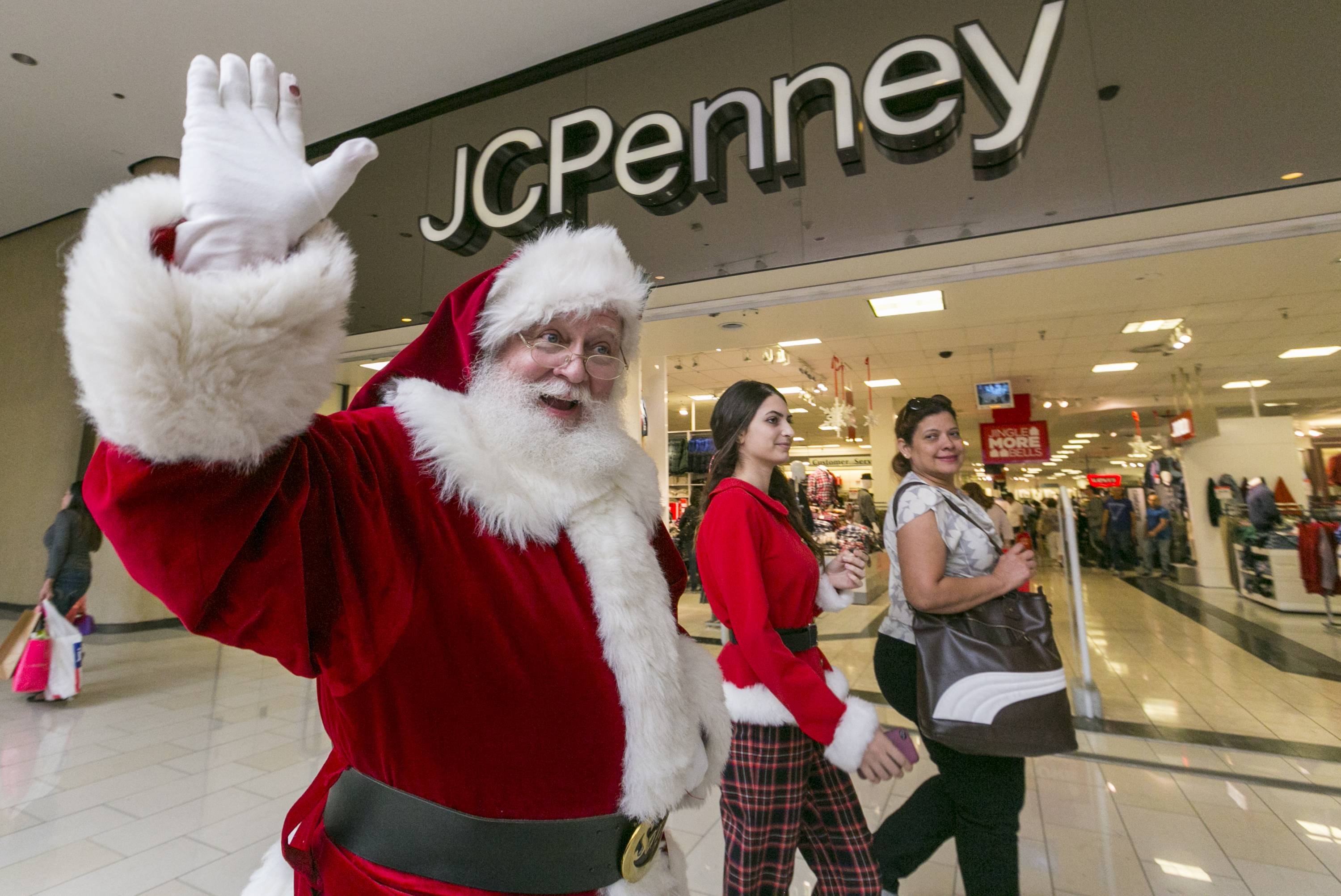 J.C. Penney is still trying to recover from a botched transformation plan spearheaded by its former CEO Ron Johnson that sent its sales in a freefall and resulted in mounting losses.