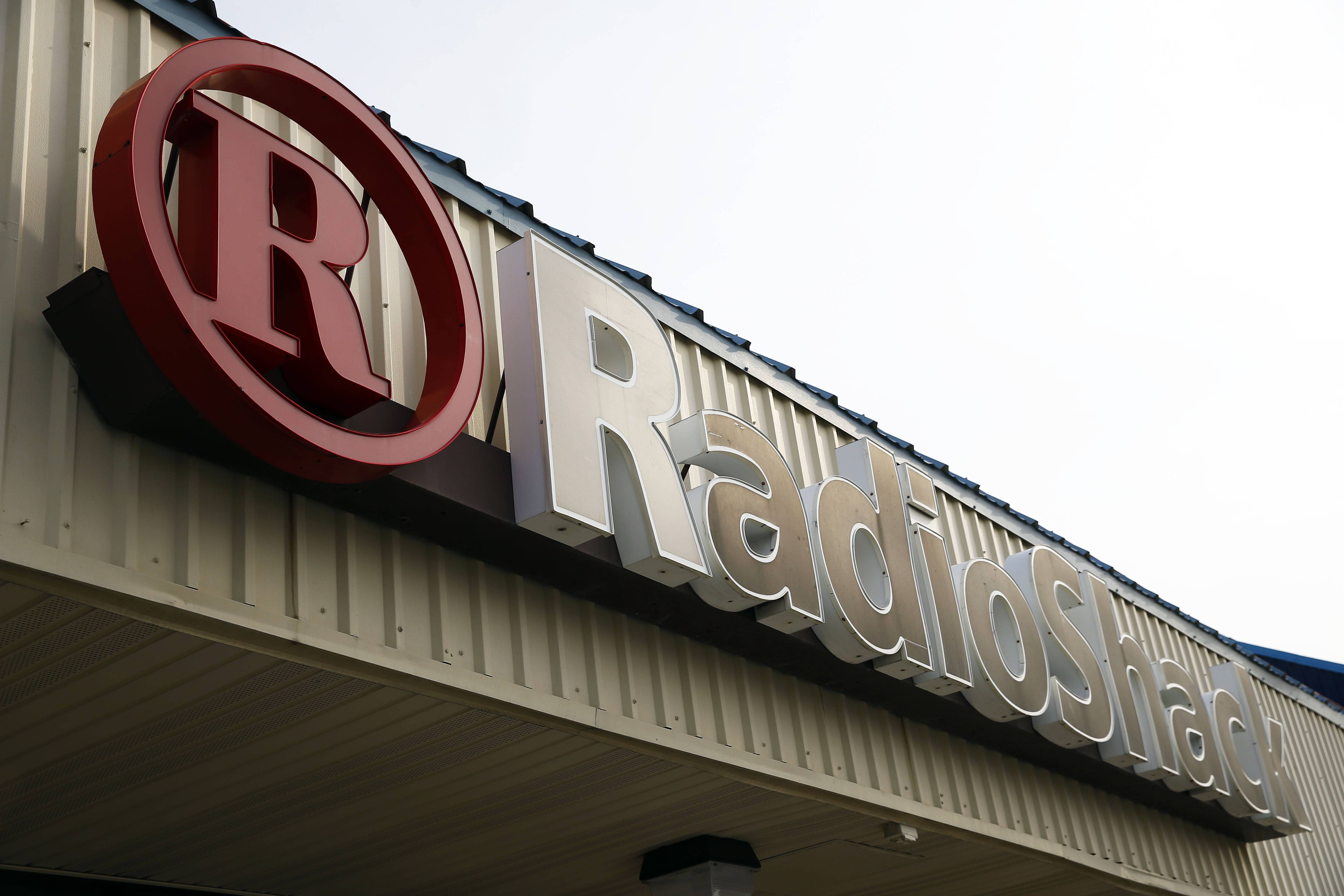 Long known as a destination for batteries and obscure electronic parts, RadioShack has sought to remake itself as a specialist in wireless devices and accessories. But growth in the wireless business is slowing, as more people have smartphones and see fewer reasons to upgrade.