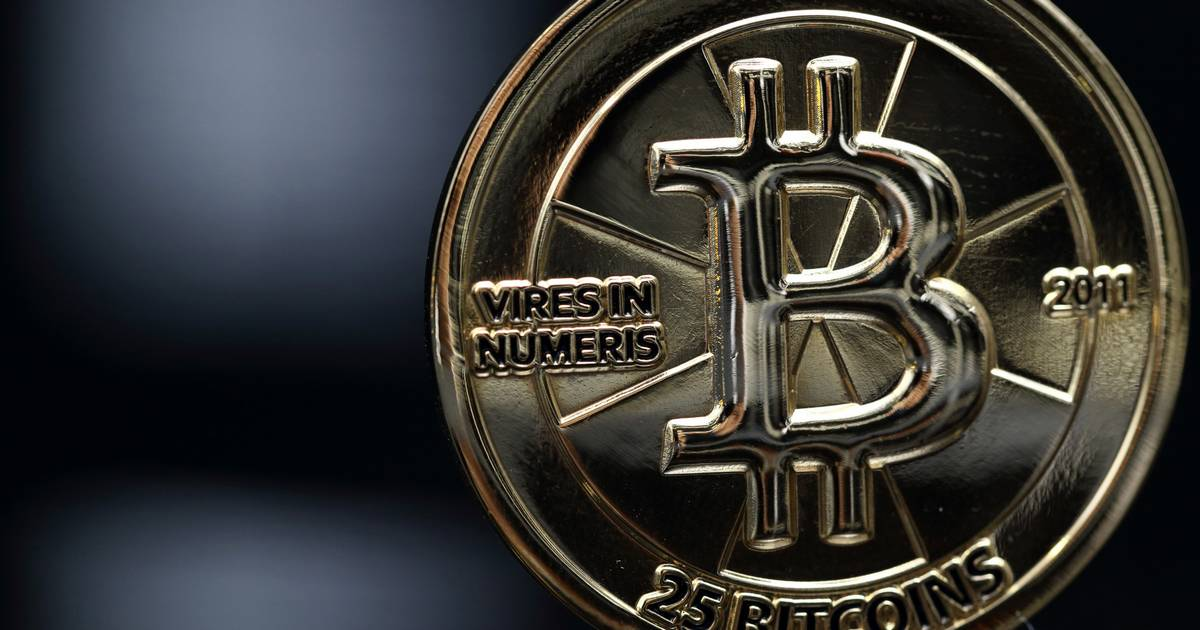 Bitcoins from Silk Road to be sold in second auction