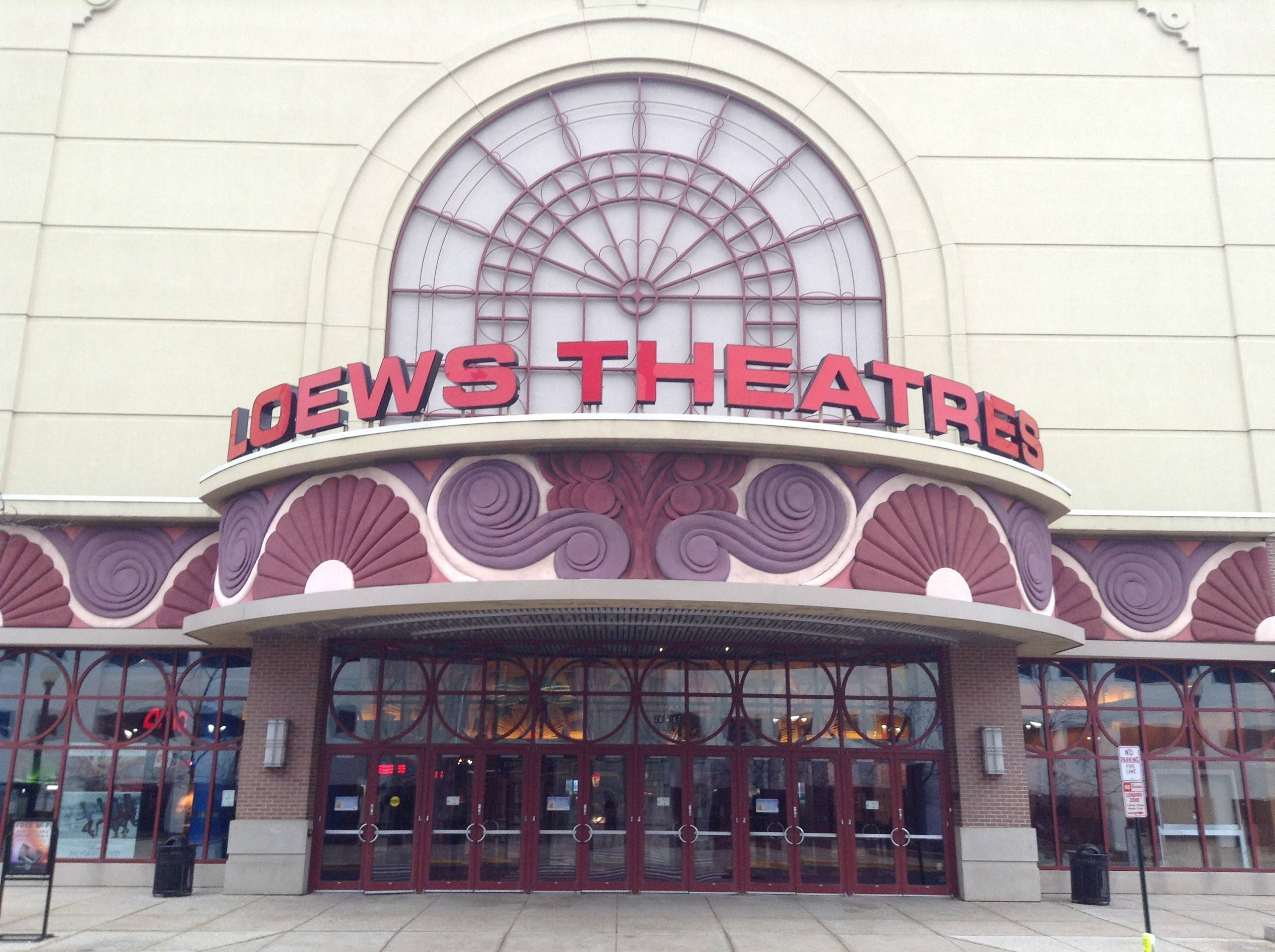 seating dining upgrades coming to schaumburg movie