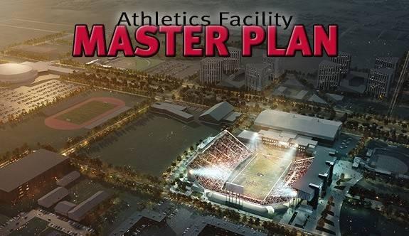 Rozner: NIU expansion plan leads to Big 12 talk