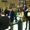 Candidates line up to get on ballot in Lake County