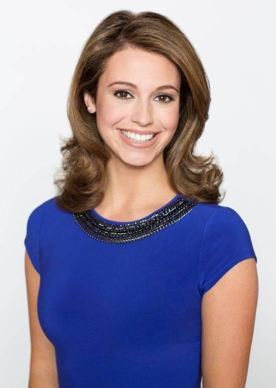 ABC 7 to add 7 p.m. newscast on WCIU