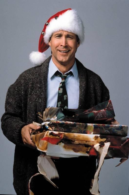 Weekend Picks: Revisionist 'Christmas Carol