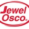 Following IT breaches, Jewel scanning driver's licenses irk customers