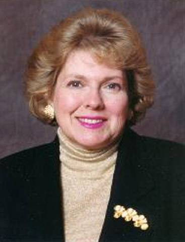 Ex-state Rep. Mulligan recalled as fearless advocate for women, gays, disabled