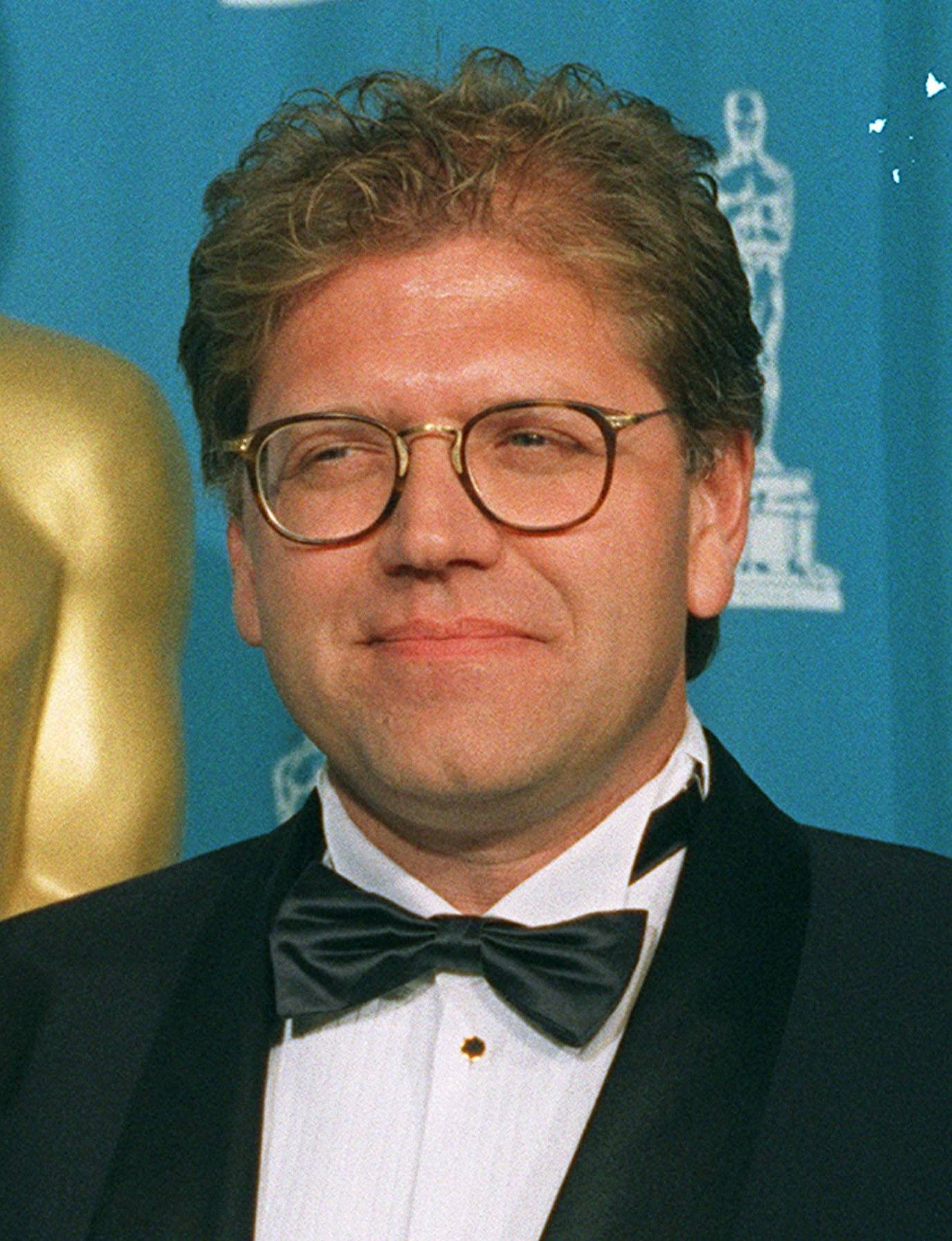 Film director Robert Zemeckis hails from Lakemoor.