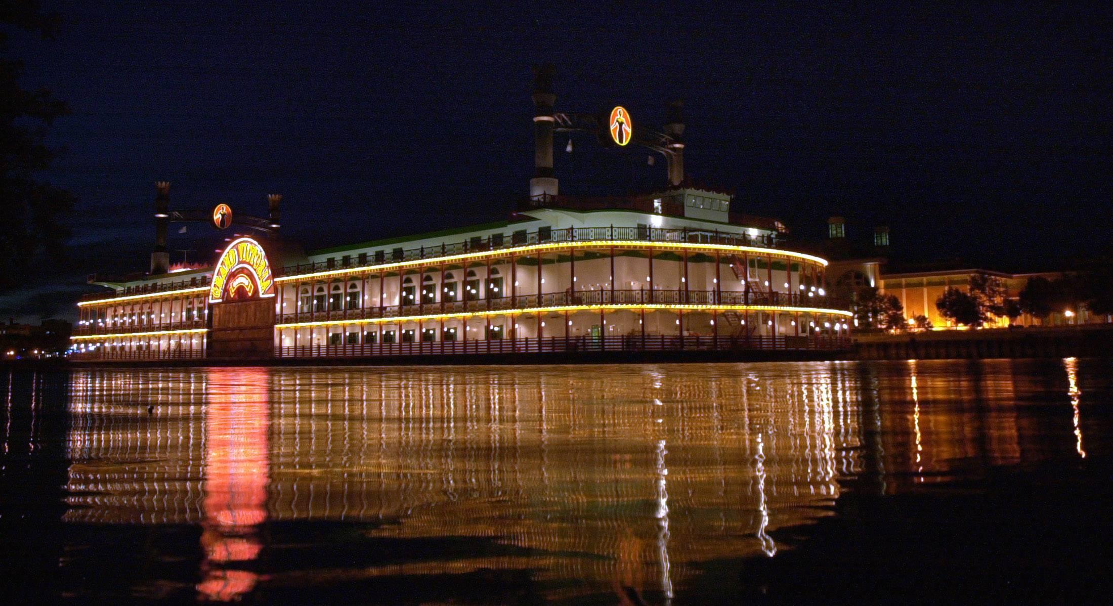New illinois casino the palms crown casino melbourne