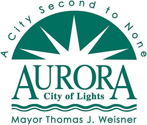 Aurora taxpayers spent more than $6 million last year to cover the health insurance coverage of 475 retired city workers.