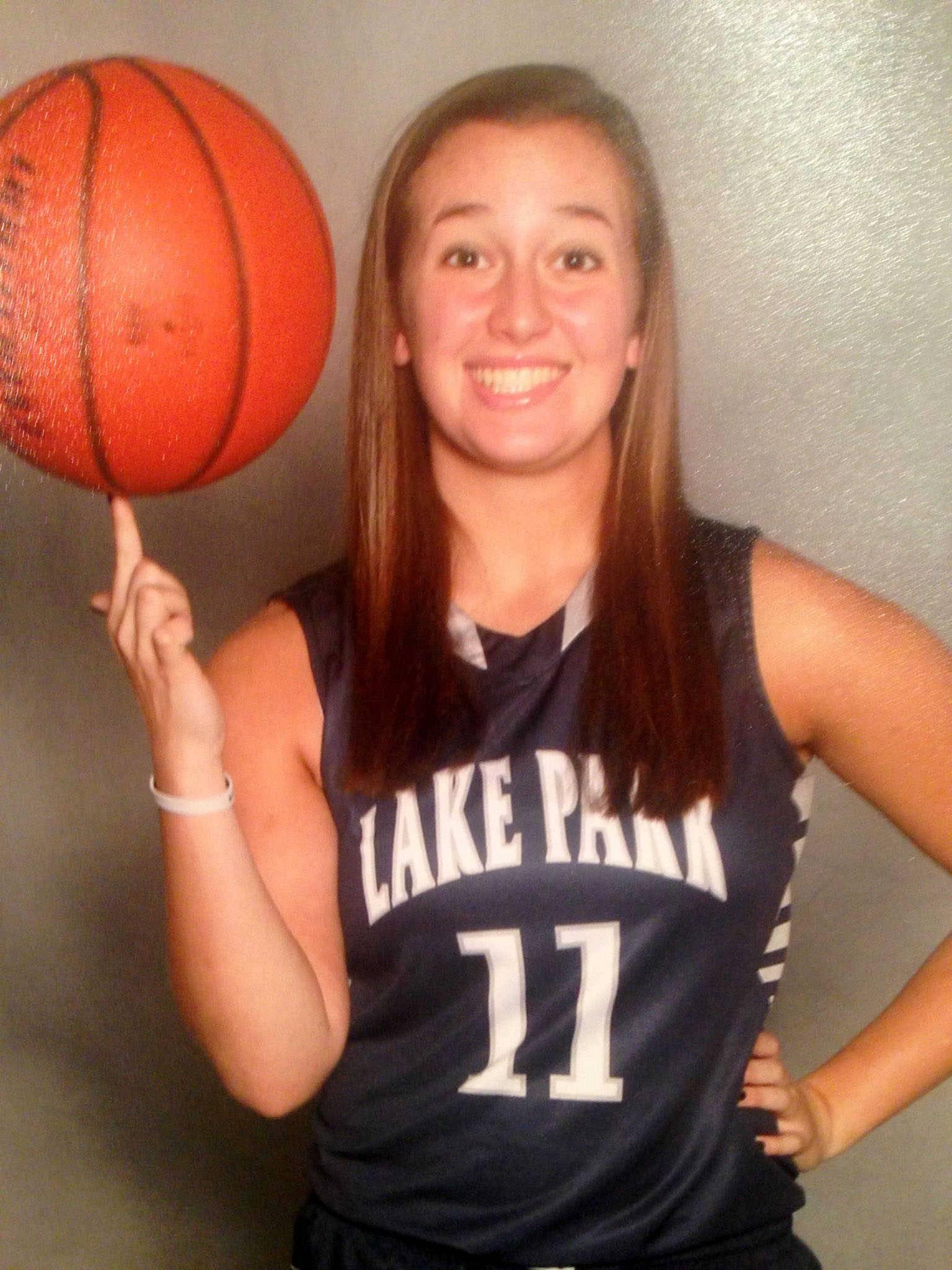 Girls basketball: Week 7 MVPs