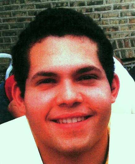 Autistic man from Glendale Heights is missing
