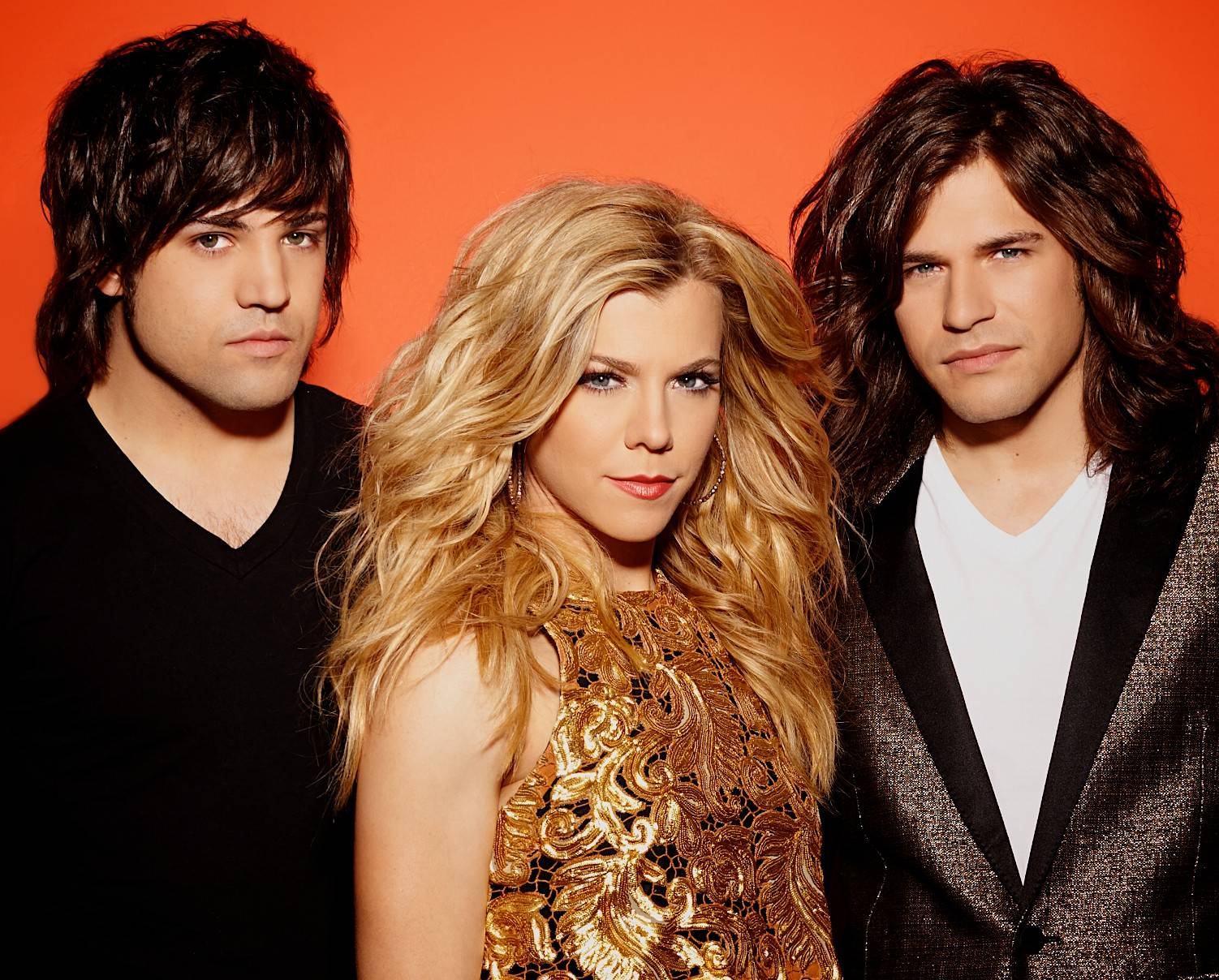 Naperville's Ribfest bringing The Band Perry in for July 5 finale