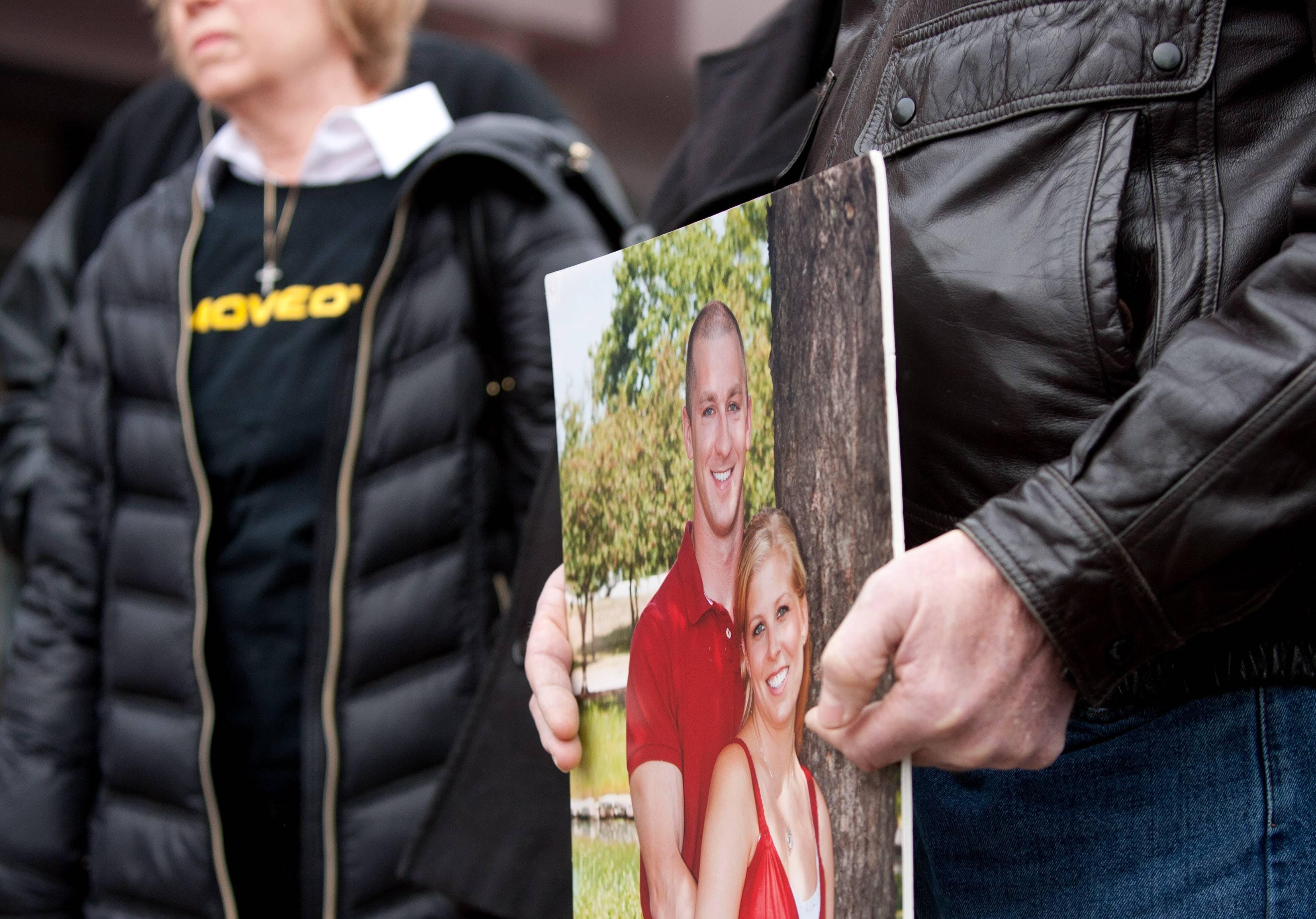 Erin Elizabeth Sauter Arrested - Medford, Oregon Mugshots and ...