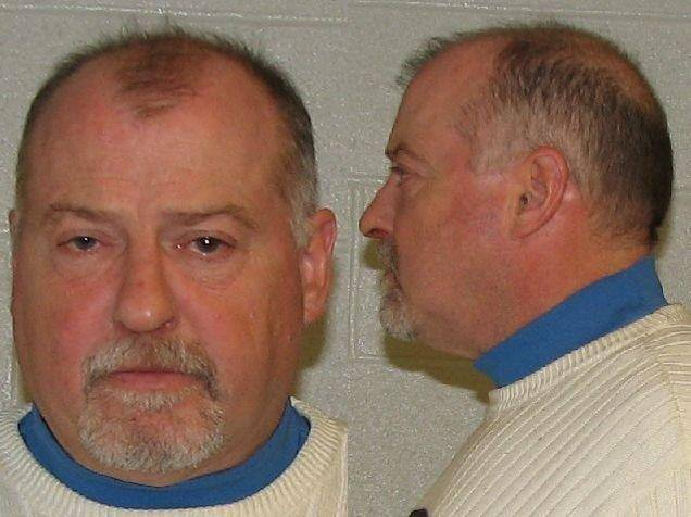Probation, jail for Batavia consultant's 3rd DUI